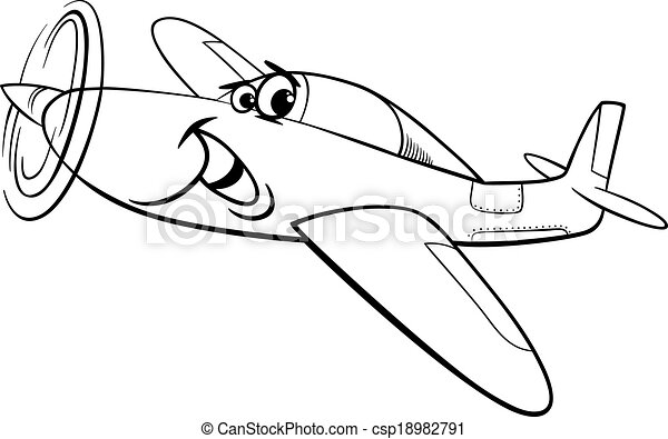 Airplanes coloring pages | Free Coloring Pages | 301x450