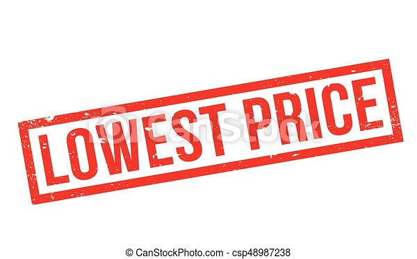 Lowest Price rubber stamp - csp48987238