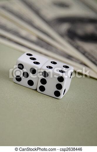 Lucky 7 - csp2638446