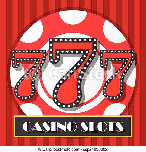 Detroit Casino Bartender: 'trump Does Not Care' - The Gander Casino