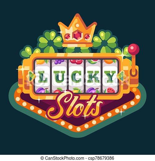 your casino vacations Slot Machine
