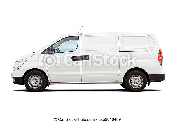 lumière, commercial, véhicule - csp9010489