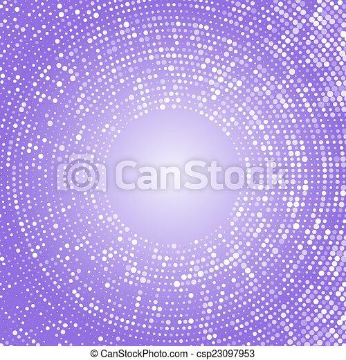 lumière, résumé, fond - csp23097953