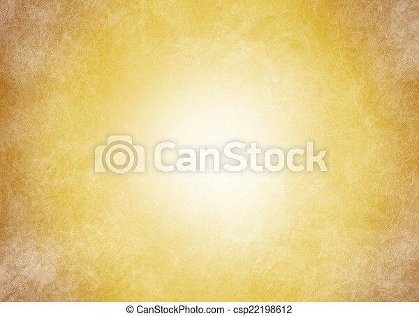 lumière, résumé, fond - csp22198612