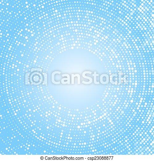 lumière, résumé, fond - csp23088877