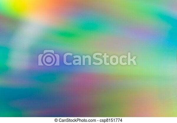 lumière, résumé, rayons - csp8151774