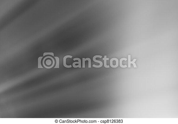 lumière, résumé, rayons - csp8126383