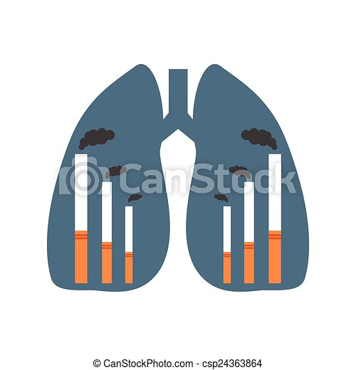 lungs with smoking factories human lungs with cigarettes clip rh canstockphoto com lungs clipart free lungs clipart free download
