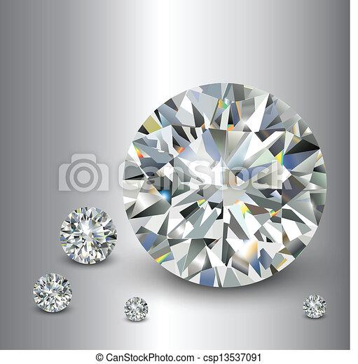 luxe, achtergrond - csp13537091