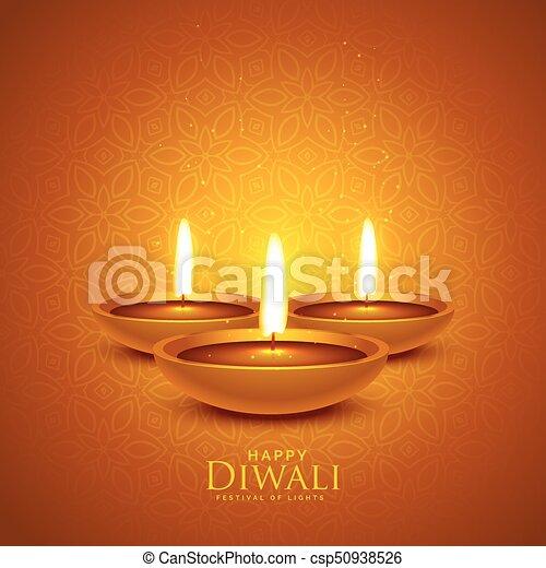 Luxury diwali festival background with diya lamps. on diwali lanterns, diwali to learn words, diwali graphics, diwali festival, diwali greetings, diwali pooja, diwali decoration ideas, diwali clip art, diwali gods, diwali goddess coloring page, diwali rangoli, diwali animated, diwali celebrations in trinidad and tobago, diwali lakshmi, diwali fireworks, diwali diva, diwali in dipa, diwali celebration india, diwali lights, diwali aarti thali decoration,