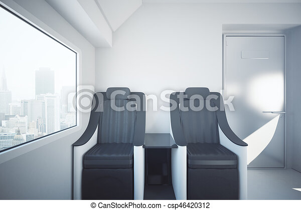 Excellent Luxury Train Seats Front Gmtry Best Dining Table And Chair Ideas Images Gmtryco