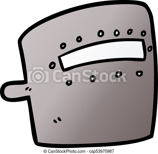 Máscara de soldadura - csp53970987