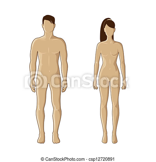 Les mannequins sont livrés avec un socle en verre rond, une tige talon et une tige mollet. Les supports SUPPORTS POUR MANNEQUINS ASSIS/ SUPPORTS FOR SITTING MANNEQUINS MANNEQUINS HOMMES CHEVEUX SCULPTES/ SCULPTED HEAD MALE MANNEQUINS Collection disponible en stock en coloris Blanc mat /W et Noir mat /MB.