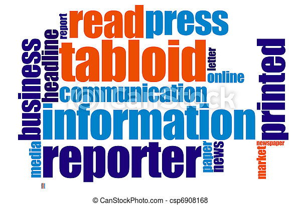 média - csp6908168
