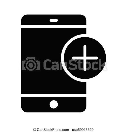 Añade móvil - csp69915529