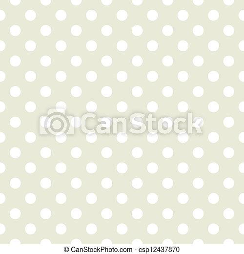 mönster, seamless - csp12437870