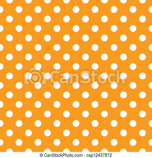 mönster, seamless - csp12437872