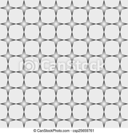 mönster, seamless - csp25659761
