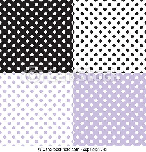 mönster, seamless - csp12433743