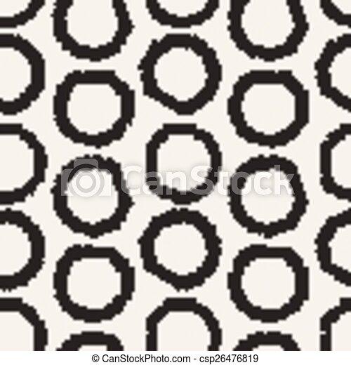 mönster, seamless - csp26476819