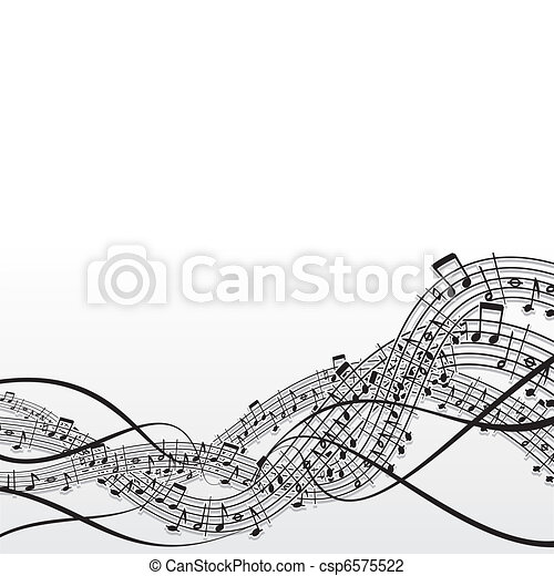 Antecedentes musicales - csp6575522