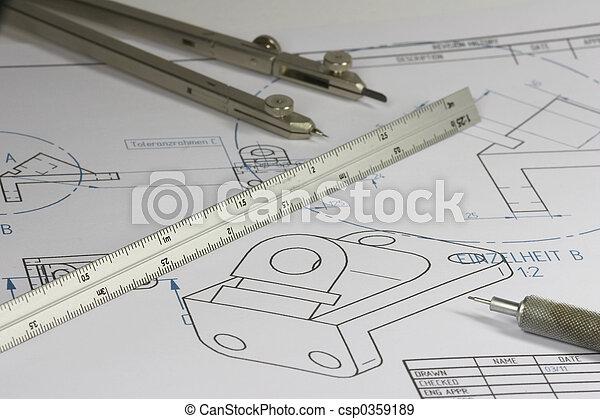 machanical engineer  - csp0359189