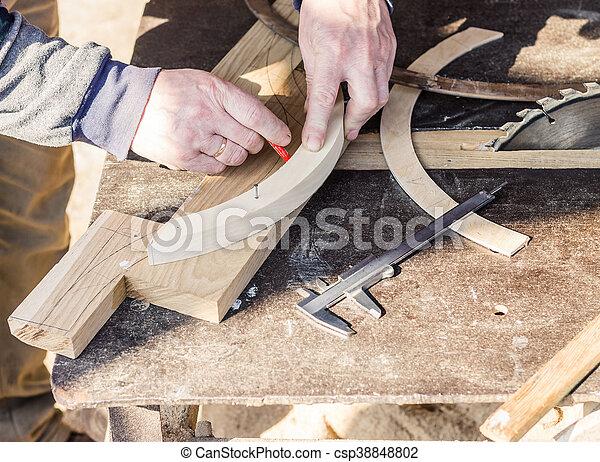 Zimmermann Möbel machen zimmermann möbel messen furniture hölzern