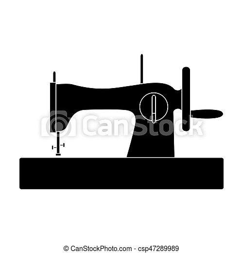 Machine For Fast Sewing Sewing Or Tailoring Tools Kit Pictures