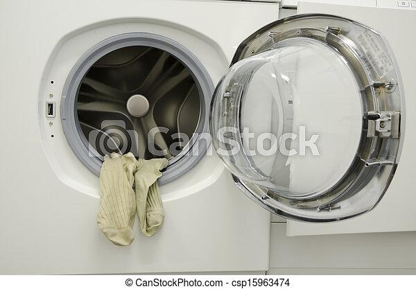 machine lavage machine dehors lavage chaussettes image recherchez photos clipart. Black Bedroom Furniture Sets. Home Design Ideas