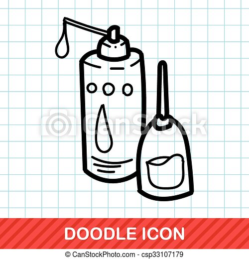 Oil color Clipart and Stock Illustrations. 26,330 Oil color vector ...