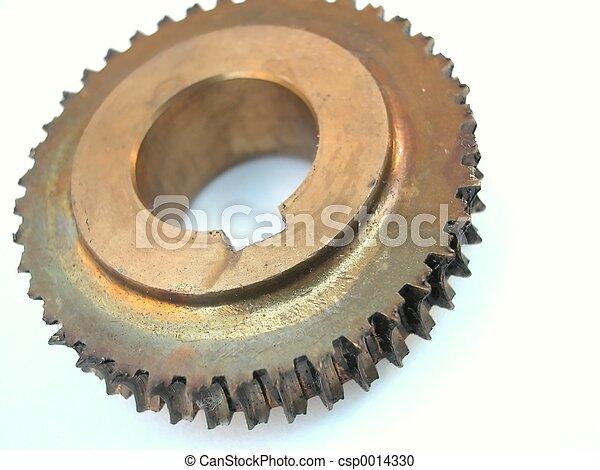 machinics - csp0014330