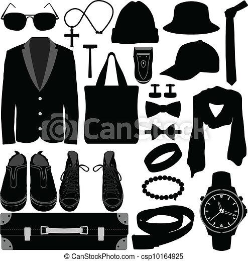 selección premium 6c51c 18fac macho, accesorios de ropa, hombre, uso