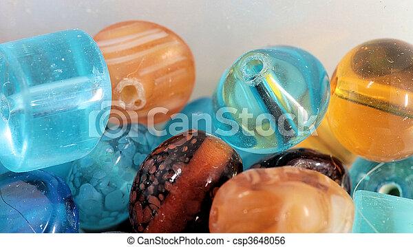 macro beads - csp3648056
