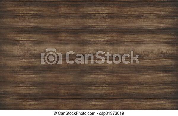 madeira - csp31373019