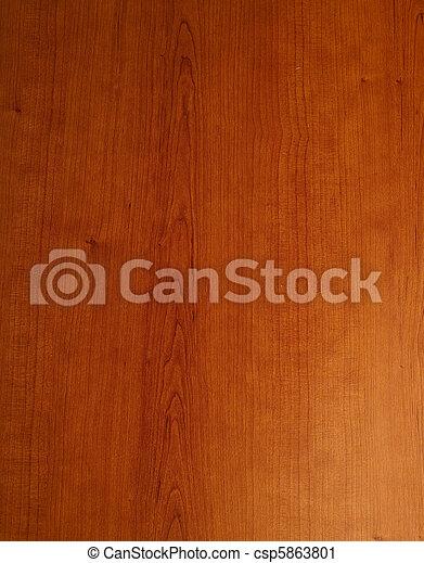 madeira - csp5863801