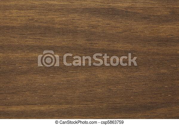 madeira - csp5863759