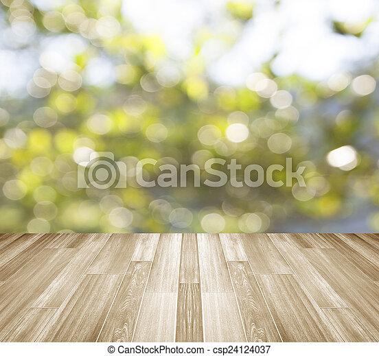 Hardwood maple baloncesto - csp24124037