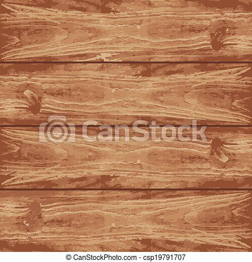 Textura de madera. - csp19791707