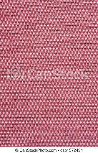 magenta canvas background - csp1572434