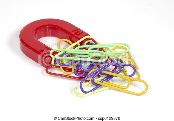 Magnet - csp0129370