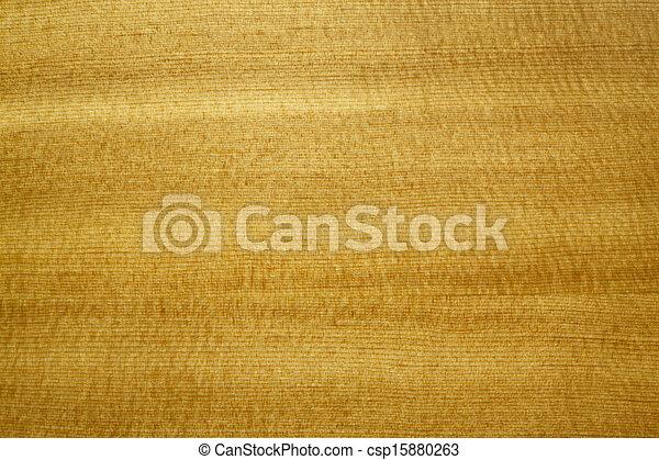 mahogany wood texture close up - csp15880263