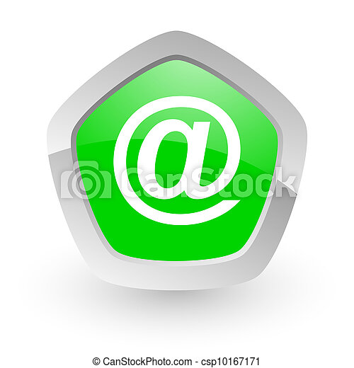 mail icon - csp10167171