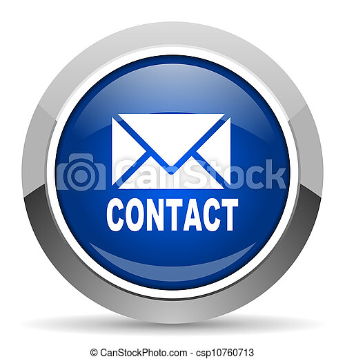 mail icon - csp10760713