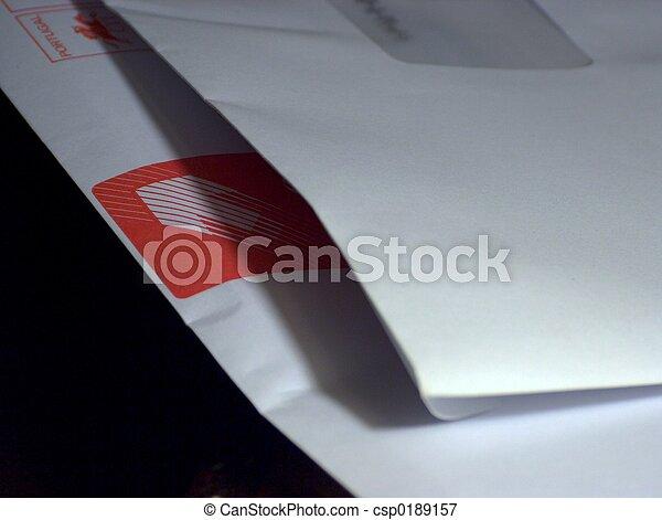 Mail - csp0189157