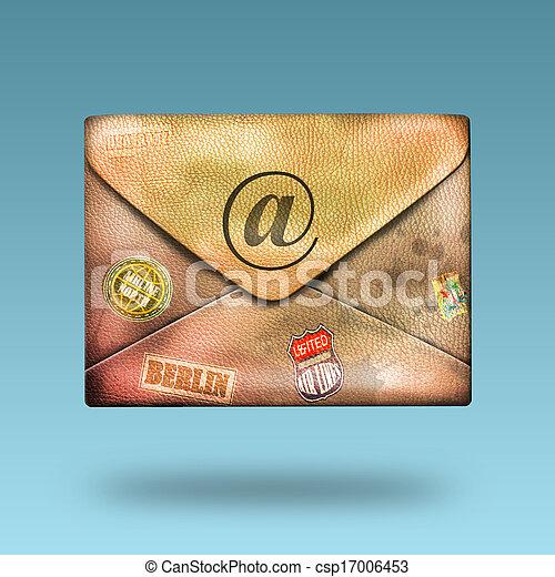 Mail - csp17006453