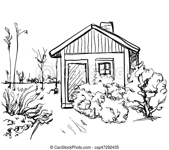 moreover B0006UF676 likewise 12 X 15 Shed Plans likewise Hillbilly Clipart as well Roof Framing Basics. on garden sheds