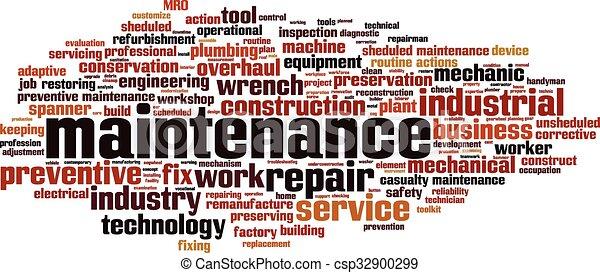 maintenance-horizon [Converted].eps - csp32900299