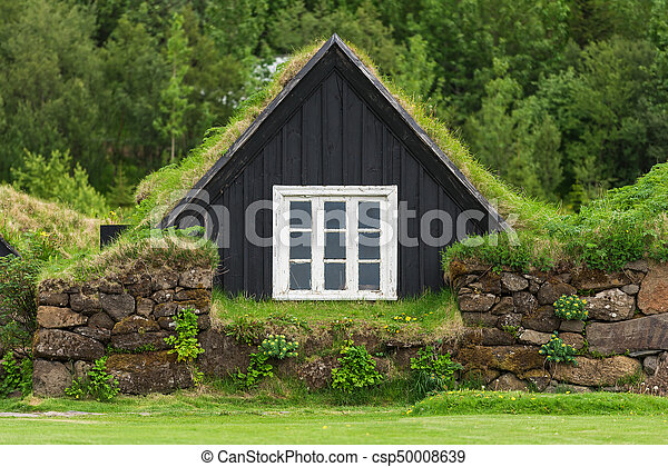 la maison des gazons ventana blog. Black Bedroom Furniture Sets. Home Design Ideas