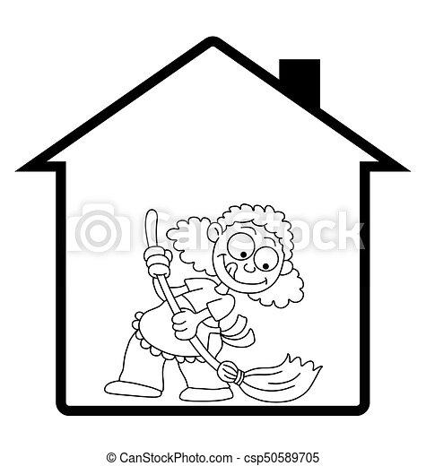 Maison propre perfect location maison plein pied t for Planifier votre propre maison