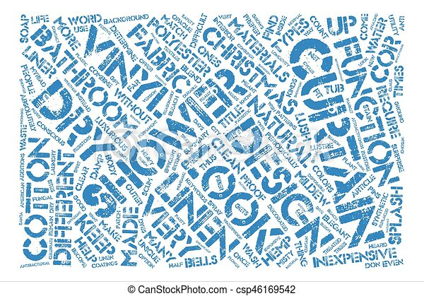 Make A Splash With Your Shower Curtains Text Background Word Cloud Concept